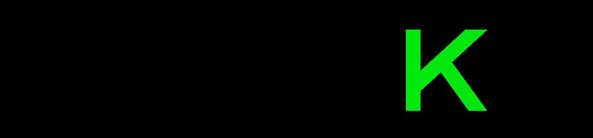 Klaziko